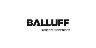 Balluff Inc