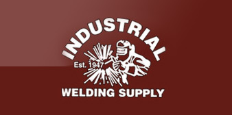 Industrial Welding Supply / IWS