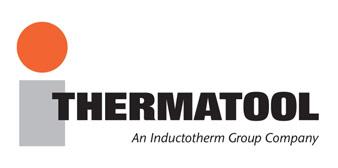 Thermatool Corp.
