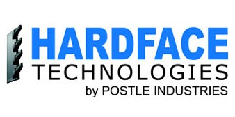 Hardface Technologies by Postle Industries