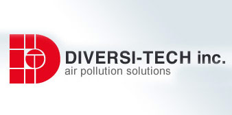 Diversi-Tech Inc