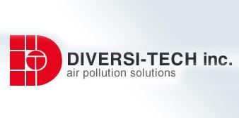 Diversi-Tech Inc