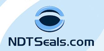 NDT Seals Inc.