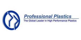 Professional Plastics, Inc.
