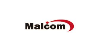 Malcom Company