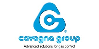 CAVAGNA NORTH AMERICA INC.
