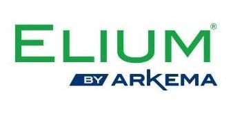 Arkema Inc