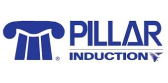Pillar Induction
