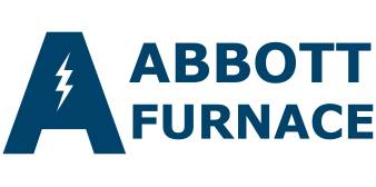 Abbott Furnace Company