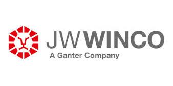 J.W. Winco Inc.