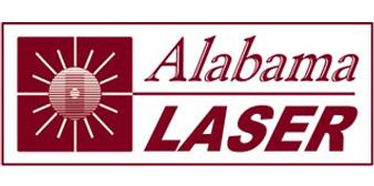 Alabama Laser