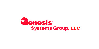 GENESIS SYSTEMS GROUP, LLC