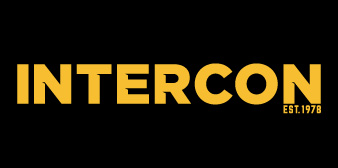 Intercon Enterprises Inc