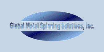 Global Metal Spinning Solutions Inc - DENN USA Metal Forming