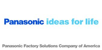 Panasonic Factory Solutions Company of America