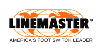 Linemaster Switch Corporation
