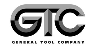 General Tool Company