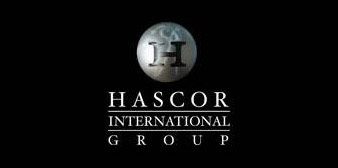 Hascor USA, Inc