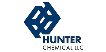 Hunter Chemical LLC