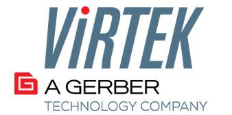 Virtek Vision International