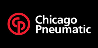 Chicago Pneumatic Tool Company LLC