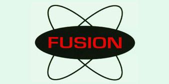 Fusion, Inc