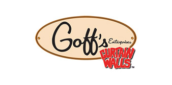 Goff's Enterprises Inc