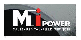 MTI Power