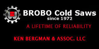 Brobo / Ken Bergman & Assoc. LLC.