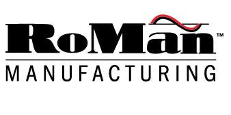 RoMan Manufacturing Inc