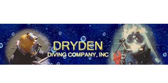 DRYDEN DIVING COMPANY, INC.