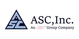 ASC, Inc.