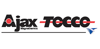 AJAX TOCCO MAGNETHERMIC CORP.