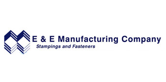 E&E Manufacturing Co., Inc