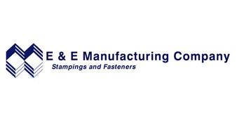 E&E Manufacturing Co., Inc