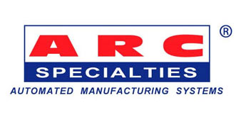 ARC Specialties World Headquarters