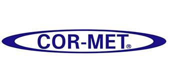 COR-MET INC