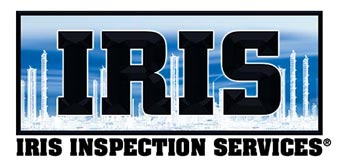 Iris Inspection Services®