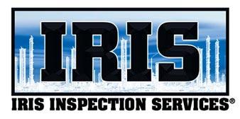 Iris Inspection Services®