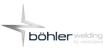 voestalpine Böhler Welding