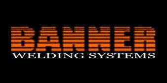 Banner Welder Inc.