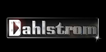 Dahlstrom A Member of the Formtek Group