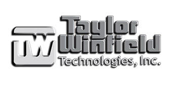 Taylor-Winfield Technologies, Inc.