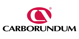 Carborundum / Saint-Gobain Abrasives, Inc.