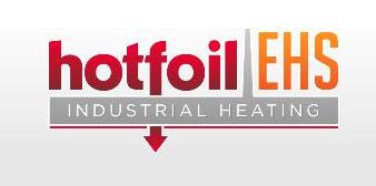 Hotfoil-EHS Inc