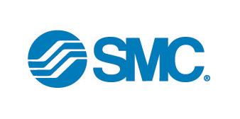 SMC Corp Of America