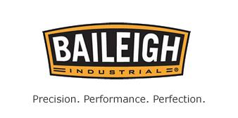 Baileigh Industrial, Inc