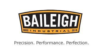 Baileigh Industrial, Inc