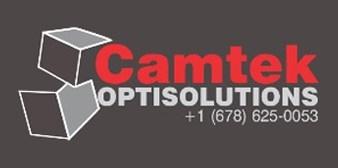 Camtek Software LLC
