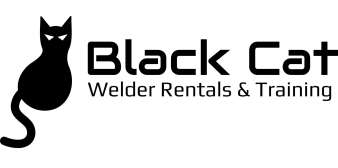 Black Cat Welder Rentals & Training